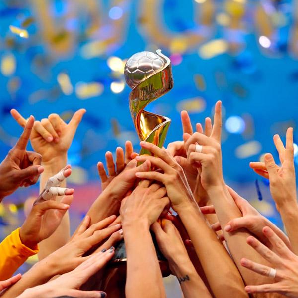 femminile02 Calcio Femminile - Studio Assist & Partners