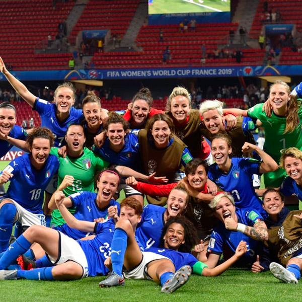 femminile03 Calcio Femminile - Studio Assist & Partners
