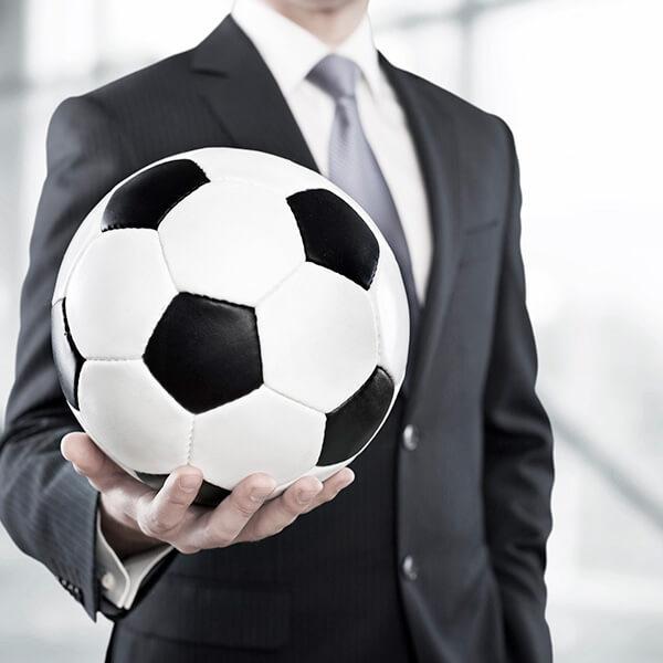home-servizi Studio Assist & Partners - Servizi Avanzati per lo sport
