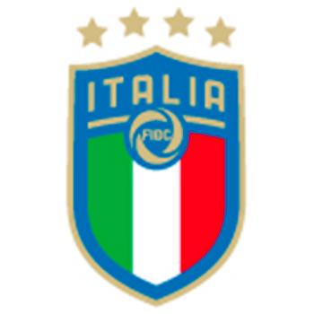 logo1 Studio Assist - Agenti Sportivi, Procuratori Sportivi
