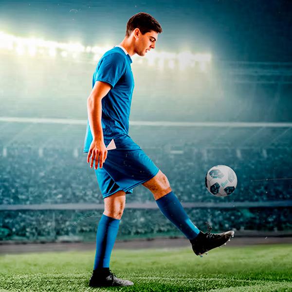 serv01 Per il calciatore
