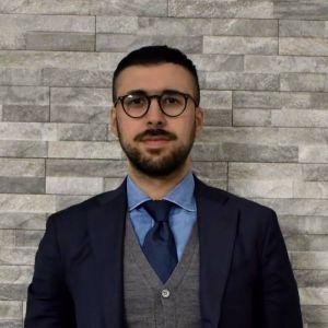 Alessandro Orlandi(Fondatore & CEO)