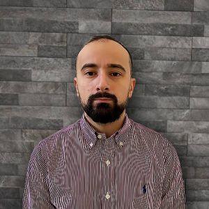 Ivan AmicosanteConsulente di MercatoNord-Centro Italia