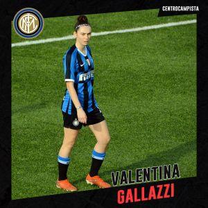 Gallazzi