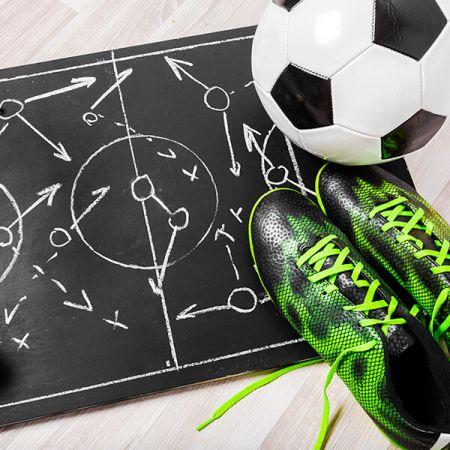 Servizi per le Società Sportive