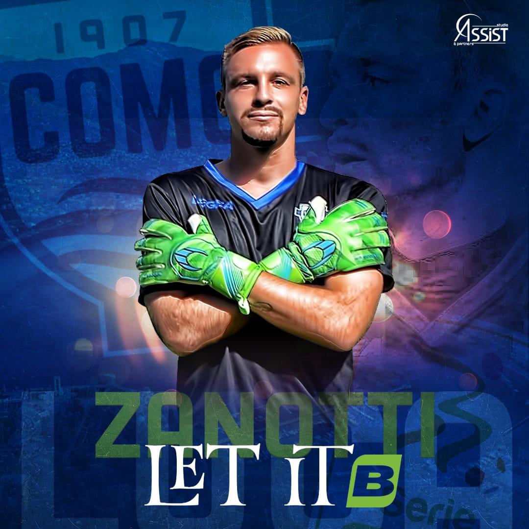como-zanotti-serie-b News