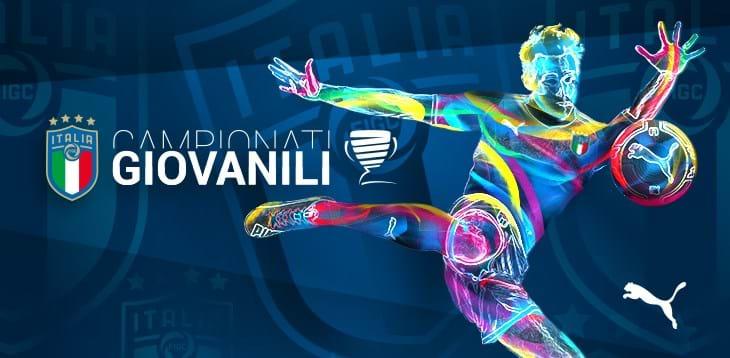finale-campioanto-under-18 Under 18: Rossati (Atalanta) e Fossati (Genoa) tentano l'assalto al tricolore