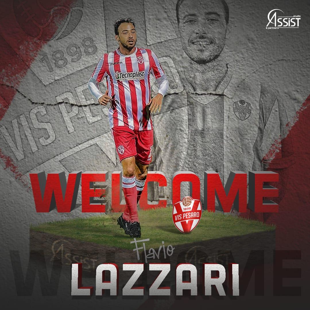flavio-lazzari-studio-assist News