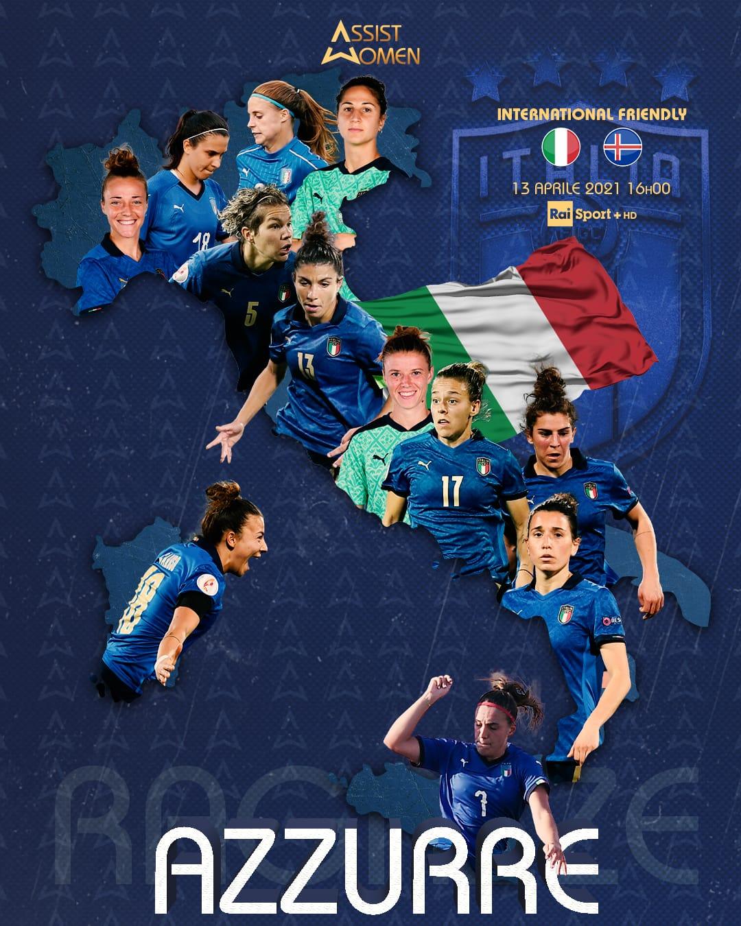italia-islanda News