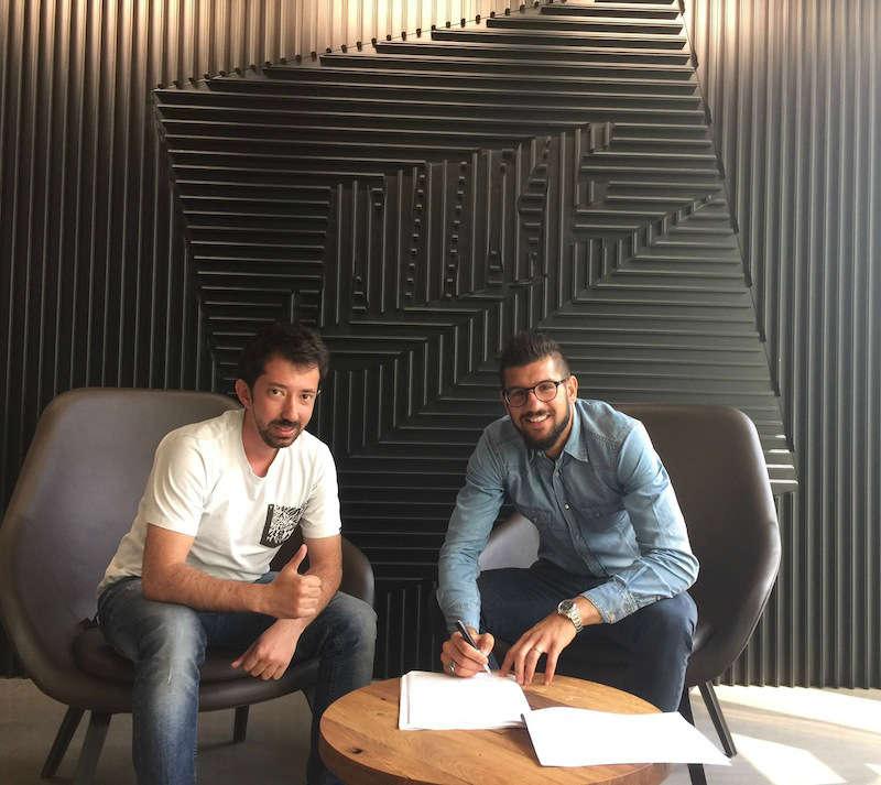 Pisano-Verona-Nike News