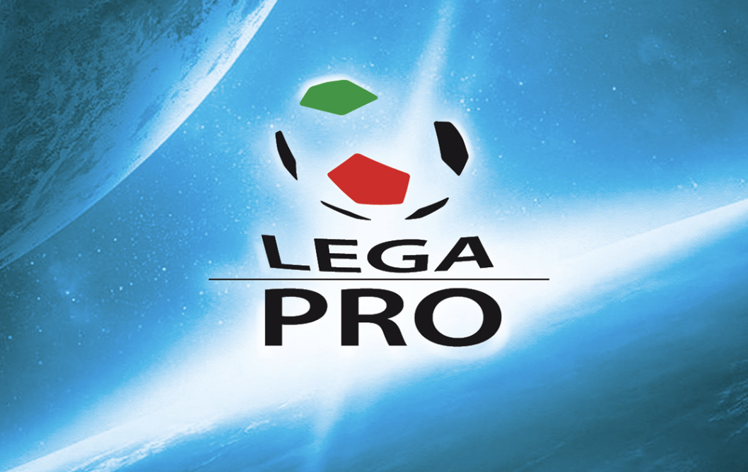 lega-pro-logo-2 Lega Pro: domani l'incontro tra Albertini (Figc) e i responsabili dei settori giovanili dei club di C
