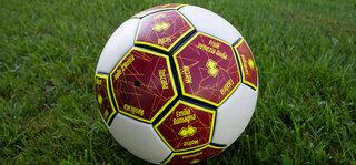 pallone-lega-pro-2020-2021_thumb News