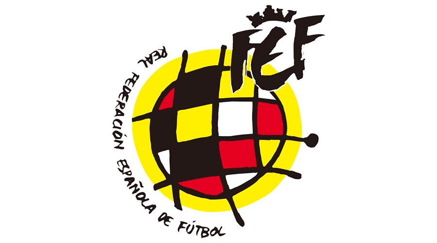 real-federacion-espanola-de-futbol-rfef Alessandro Orlandi nell'elenco ufficiale degli agenti Rfef