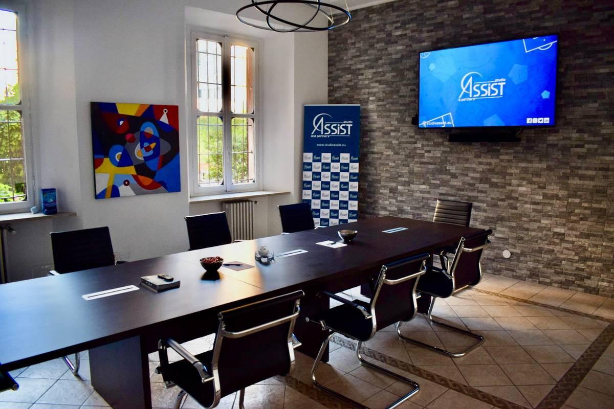 sede-studio-assist News